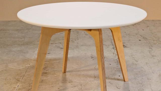 ANATOMY TABLE
