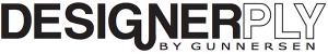 designerply-logo
